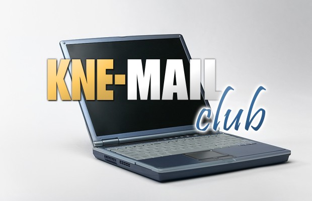 knemailclub