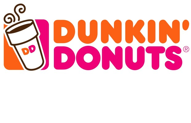 Dunkin Donuts Monday copy
